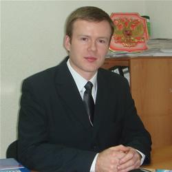 юридическая консультация лицензия